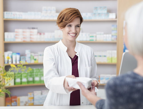 10 Of The Most Asked Pharmacy Interview Questions and How to Answer Them