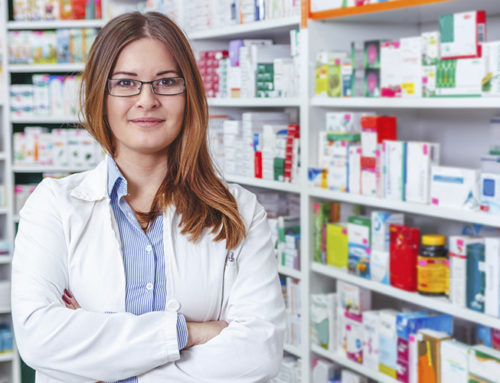 10 Main Things You Should Know Before Becoming a Supervising Pharmacist