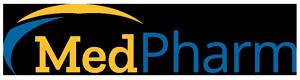 Med Pharm Logo