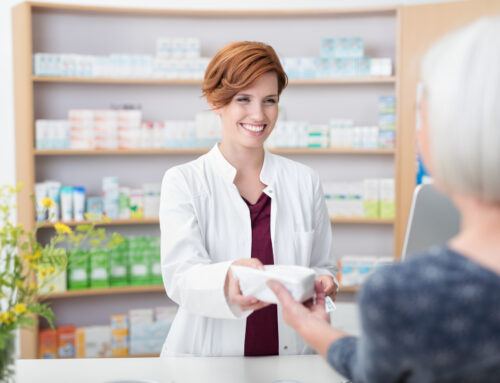 Our Hiring Guide For Pharmacists Looking To For An OTC Assistant