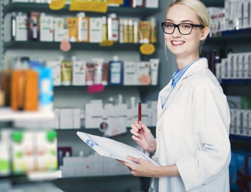 A Guide to Understanding the Requirements of an Inpatient Pharmacy Tech